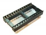 Podstawka DIL28-600 szeroka (5szt)