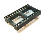Podstawka DIL24-600 szeroka (10szt)