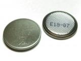 Bateria litowa CR2025 3V
