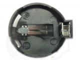 Gniazdo baterii CR2032 CR2025 CR2020 CR2016