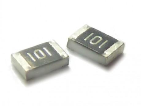 Rezystor 6,8R 6R8 0805 SMD 5% (100szt)