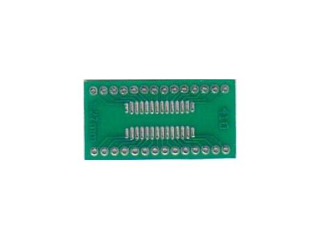Adapter SO28