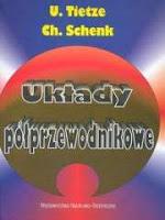 Układy półprzewodnikowe Tietze Schenk