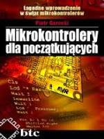 Mikrokontrolery dla początkujących