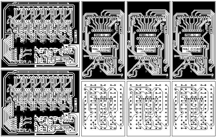 Papier termotransferowy
