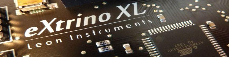 eXtrino XL